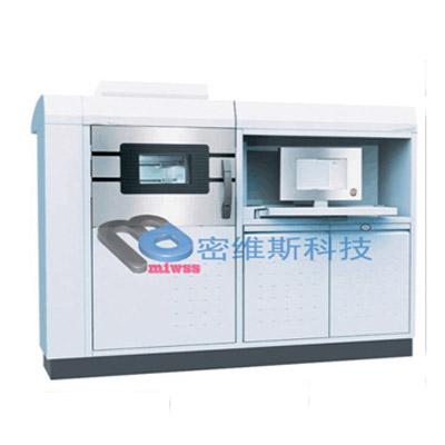 大型金属打印机