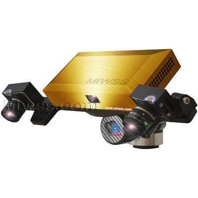 蓝光三维扫描仪 GB-TS型
