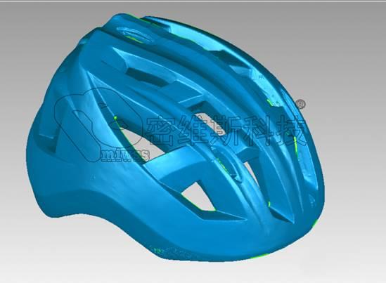 自行车头盔03