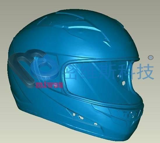 头盔 (2)